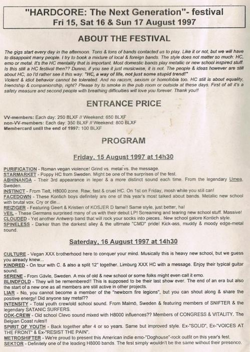 97-08-15&16&17 newsletter