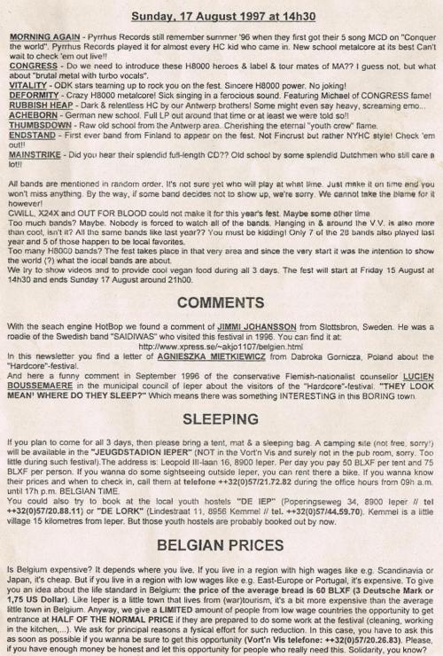 97-08-15&16&17 newsletter'