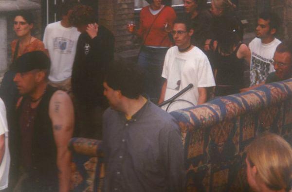 VV verhuis 2001 (couch)