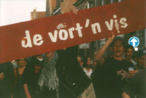 VV verhuis 2001 (sign)