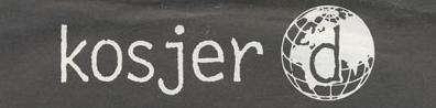 Kosjer D logo