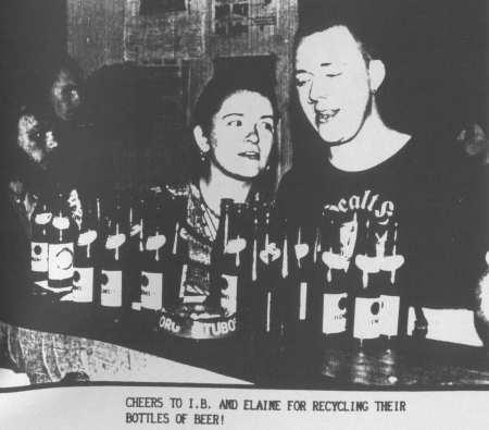 94-05-22 Elaine & IB (Disaffect)