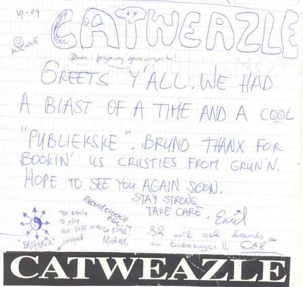 VV 95-09-17 - (book B) Catweazle