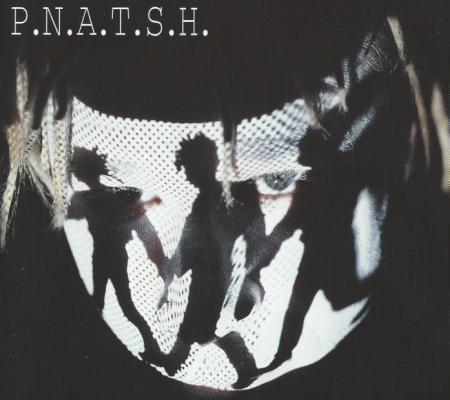 PNATSH SmashIt cover (-)