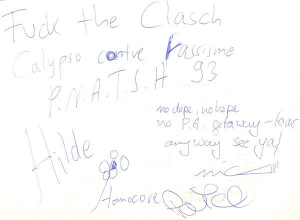 VV 93-04-11 - (book A) PNATSCH