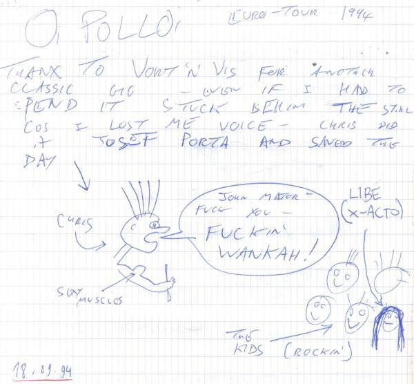 VV 94-09-18 - (book B) Oi Polloi