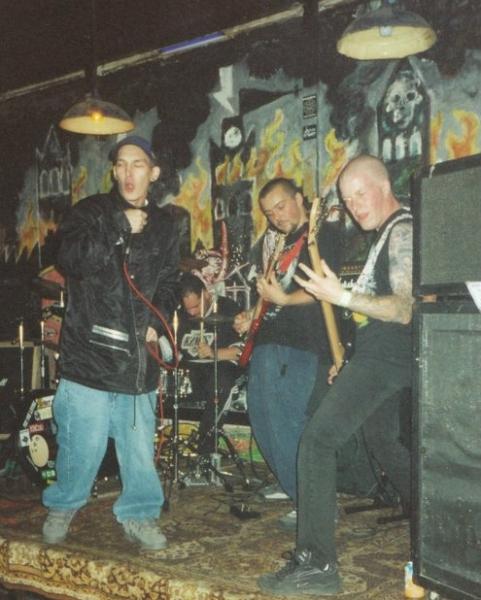 2000-08-17 Retaliate