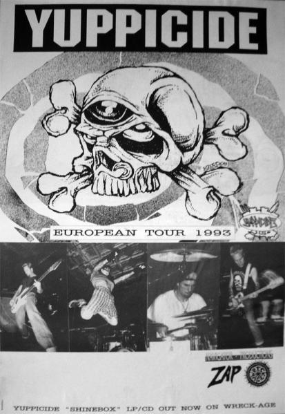 93-yuppicide-tour-zap