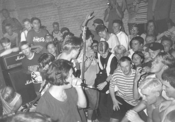 95-08-19-abhinanda-s-lammertyn