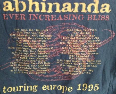 95-08-19-abhinanda-tour-shirt
