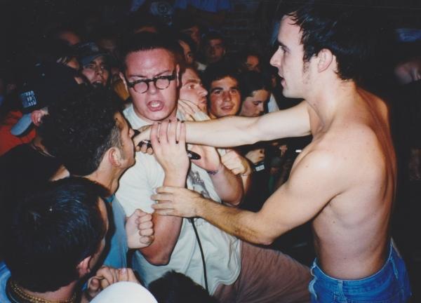 95-08-19-blindfold-joeri-h-by-p-federli