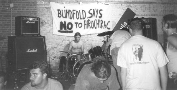 95-08-19-blindfold-s-lammertyn