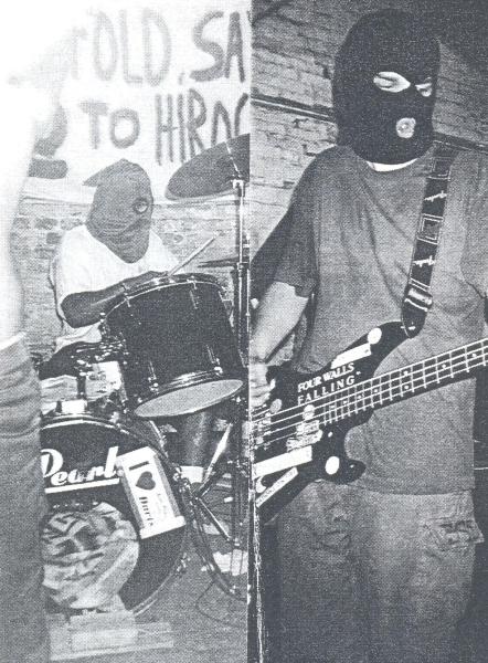 95-08-19-comrades-drumbass-ras-lbol-5