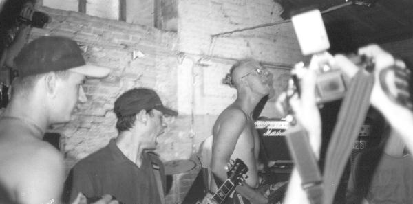 95-08-19-mainstrike-s-lammertyn