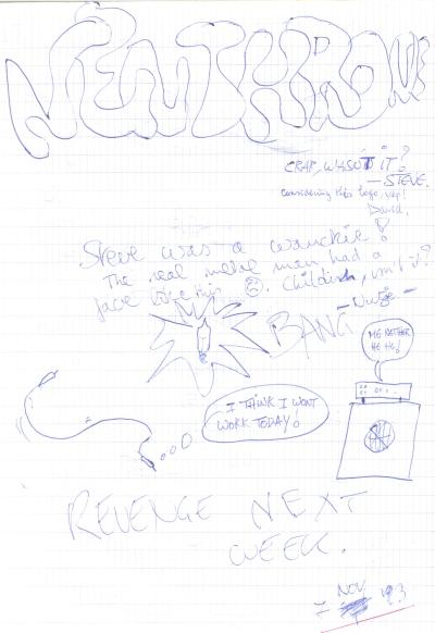 vv-93-11-07-book-b-neuthrone