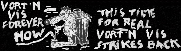 vv-forever