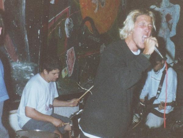 95-09-15-undone-by-sned