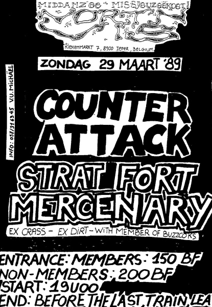 98-03-29-stratford-mercenaries-counter-attack