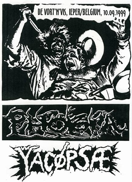 99-09-10-phobia-yacopsae