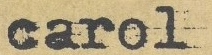 carol-logo