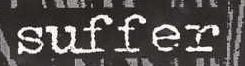 suffer-logo