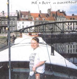 amanda-trevens-duncerque-boat