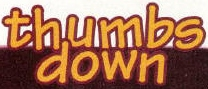 thumbs-down-logo