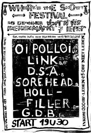 97-12-26-oi-polloi-link-holefiller
