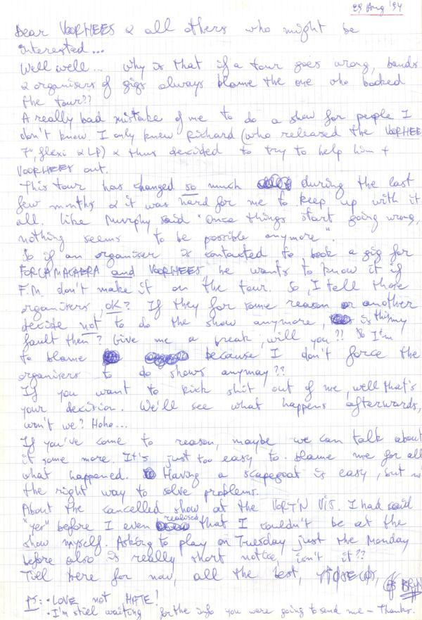 vv-94-08-23-book-b-voorhees-bruno-aswers