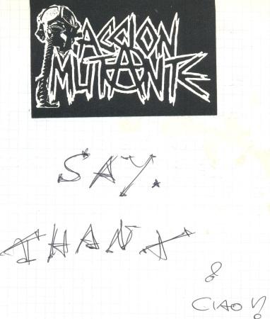 vv-97-12-26-book-c-accion-mutante