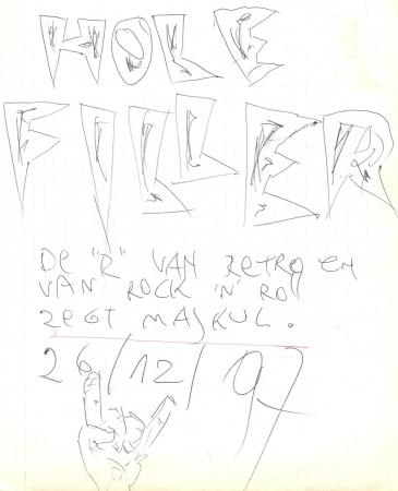vv-97-12-26-book-c-holefiller