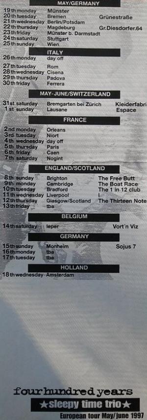 97-sleepytimetrio-tour