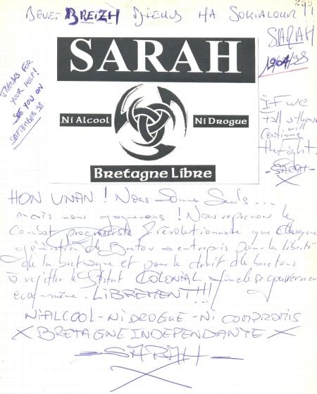 vv-98-04-19-book-c-sarah
