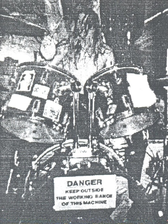 94-11-19-svart-sno-drum-ras-lbol-3