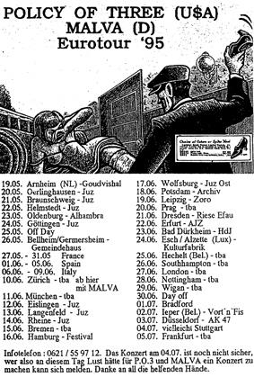 95-po3-malva-tour