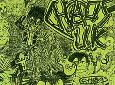 chaos-uk-floggin-_