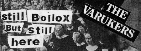varukers-bollox