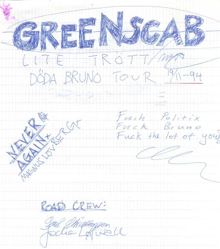 vv-94-11-19-book-b-greenscab-roadcrew