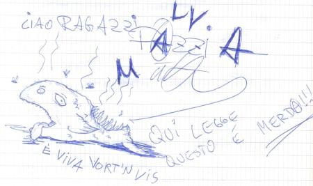 vv-95-07-02-book-b-malva