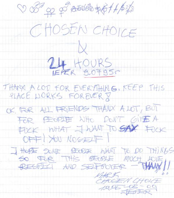 vv-95-07-09-book-b-chosen-choice