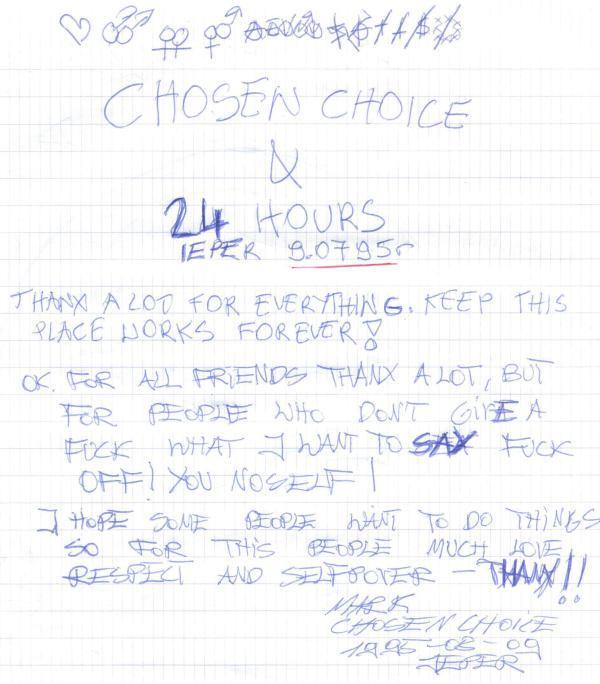vv-95-07-09-book-b-chosen-choice