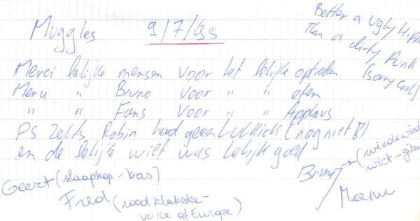vv-95-07-09-book-b-muggles